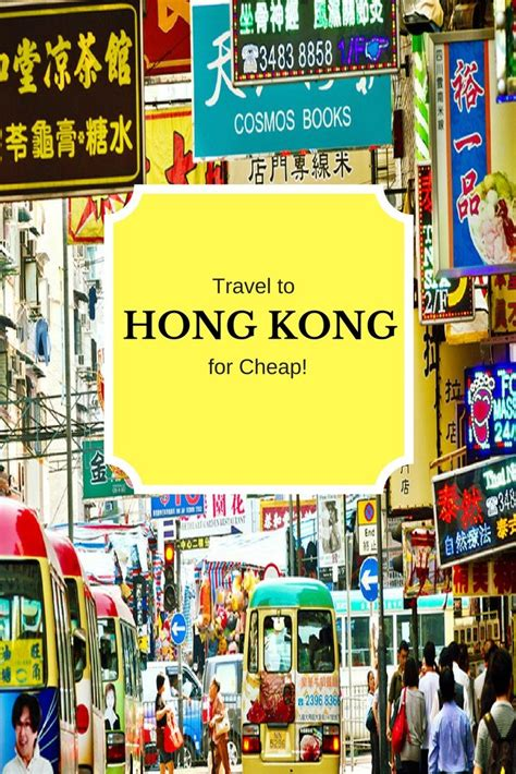 find  cheapest flights   hong
