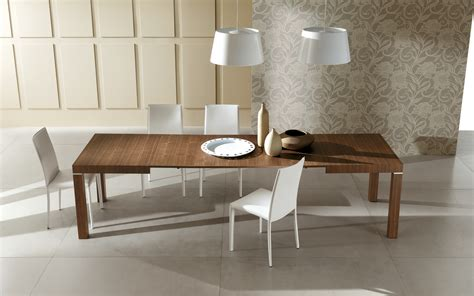 tavoli allungabili prezzi tavoli allungabili prezzi per designs tavolo allungabile