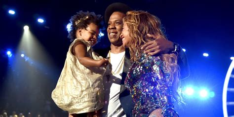 apple martin blue apple martin and blue ivy carter are our new favourite