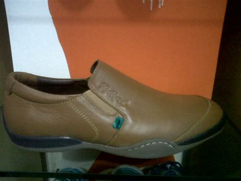 Sepatu Boots Kickers Sleting kickers indonesia sepatu kickers original kickers indonesia kickers images frompo