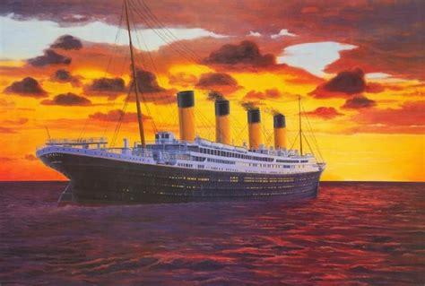 Film Titanic Bateau | vente affiche titanic bateau achetez le poster pas cher