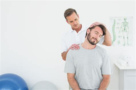 how to register your as a therapy how physical therapy can help your neck