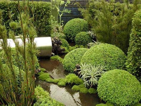 city backyard city garden international design awards