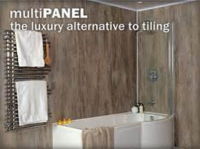 Pvc panelling multipanel wall panel tyrone dalys carrickmore