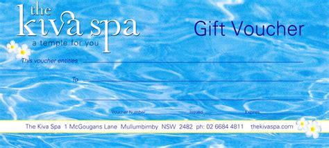 Kiva Gift Cards - kiva gift gift ftempo