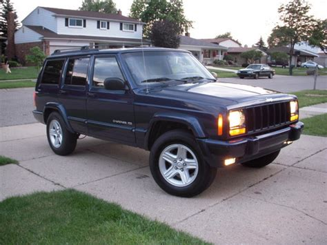 small engine maintenance and repair 1998 jeep cherokee transmission control 2000 2001 jeep cherokee xj repair pdf service manual download man