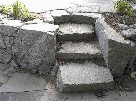 Landscape Rock San Jose Ca 81 Best Patio Images On
