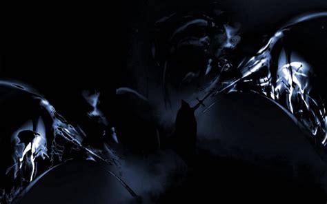 imagenes oscuras de fondo fondos oscuros im 225 genes de miedo y fotos de terror