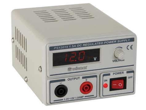 dc bench power supply power supplies