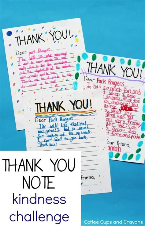 Thank You Note To Reading 19001 Best Images About Literacy Teaching Resources On Reading Workshop Task Cards