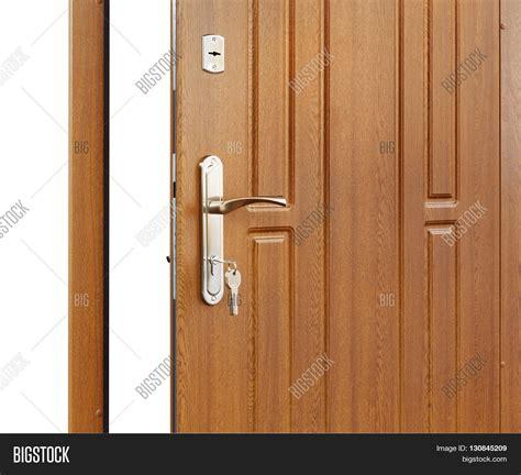 home design door locks wooden door handles designs khosrowhassanzadeh com