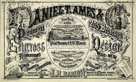 vintage images free 15 vintage typography fonts and flourishes free