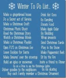 Christmas vocabulary word list expertdesignme top