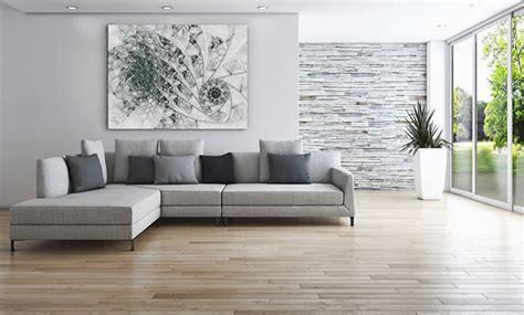minimalist interior design imagination art architecture 9 principles of minimalist interior design wall art prints