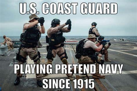 Coast Guard Memes - royal australian navy memes image memes at relatably com