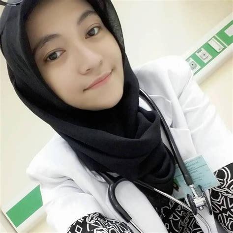 foto dientot indon foto memek montok bugil perawat rumah sakit pengen dientot