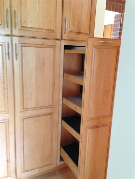 Kitchens And Interiors kichen pantry view 2 decorating ideas pinterest