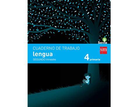 savia lengua 6 educacin 8467575662 recursos evaluaci 243 n repaso ex 225 menes de 4 186 de primaria