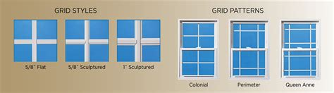 French Door Awning - san diego replacement windows with grid patterns and grids styles