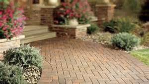 Patio Paver Sand Calculator Planning For A Paver Patio Or Walkway