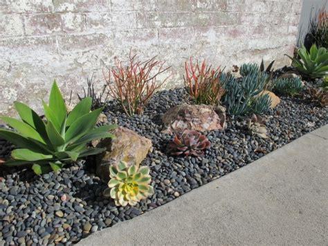 mar vista green garden showcase 11376 matteson avenue