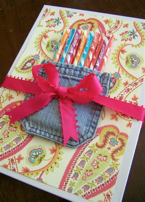 creative ways to wrap small gifts 17 unique wrapping paper ideas kubby