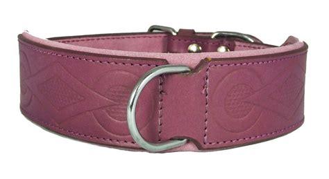 wholesale collars wholesale purple retro design leather staffy staffordshire bull terrier collar bulldog
