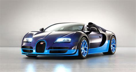 2012 bugatti veyron grand sport unveiled bugatti veyron grand sport vitesse the