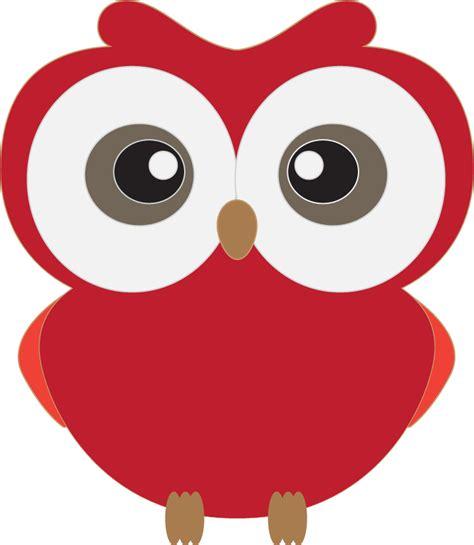 cute owl cartoon clipart best owl image clipart jaxstorm realverse us