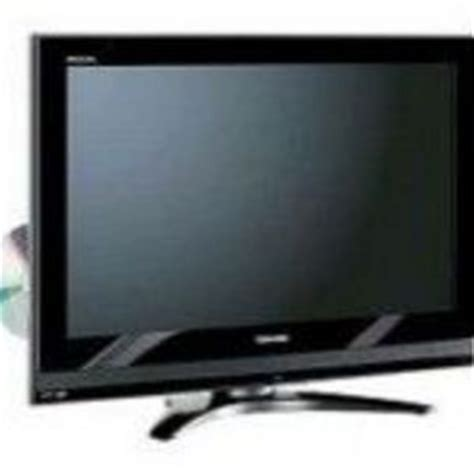 Tv Samsung Regza toshiba regza 32 in hdtv lcd television tv dvd combo 32hlv67u reviews viewpoints