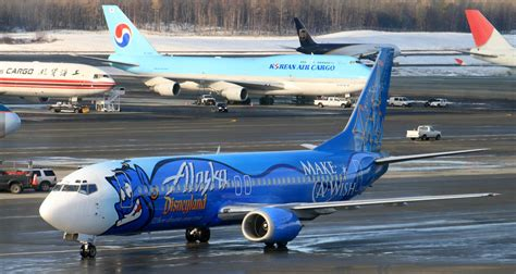 all chevrolet airline alaska airlines autos post