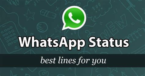 whatsapp themes simple mood best ever collection of whatsapp status quotes and messages