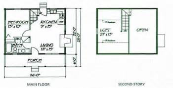 small log cabin floor plans and pictures best kitchen layouts for a rectangular room home design