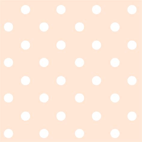 pastel pattern paper free printable pastel colored oversized polka dot pattern