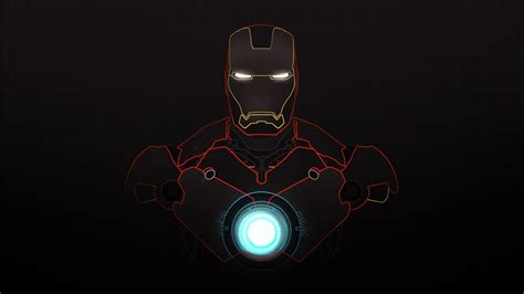 cool wallpaper iron man cool iron man wallpaper 1920x1080 28350