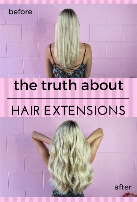hair extensions coupon the about extensions the extensionist with coupon