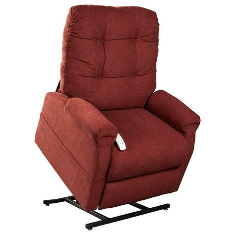 3 position lift chair recliner windermere motion lift chairs 3 position reclining lift