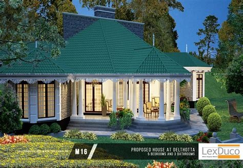 home design company in sri lanka 100 home design company in sri lanka 1 house