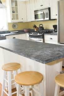 kitchen countertops how to choose a countertop surface