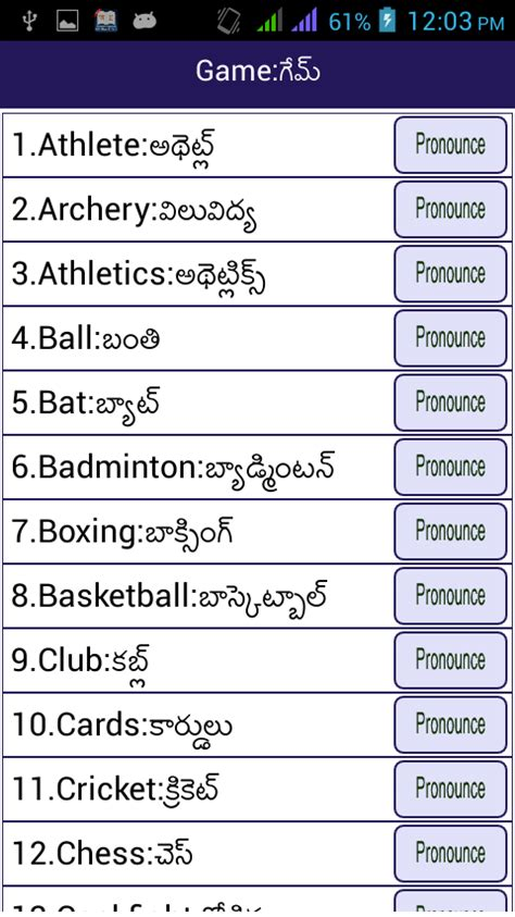 design meaning in telugu buztic com board meaning in telugu design inspiration