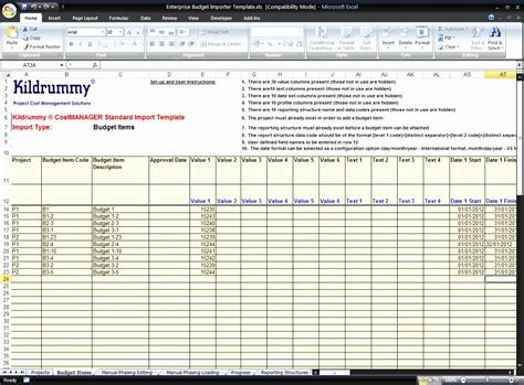 client database template excel free magnificent excel customer database template contemporary