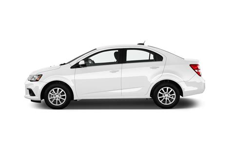 chevrolet sonic 2006 2017 chevrolet sonic reviews and rating motor trend