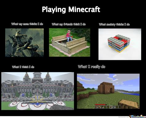 Mine Craft Meme - get the minecraft memes ebook http clenrock com memes