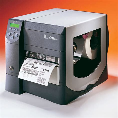 Best Online Home Design Software zebra z6m plus printer best price available online