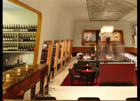 best midtown restaurants nyc midtown restaurants in nyc 12 picks photos