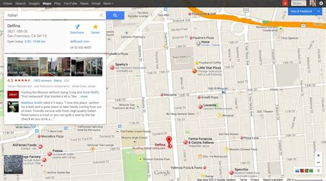 google maps mobile full version google has rebuilt maps from ground up with ipad