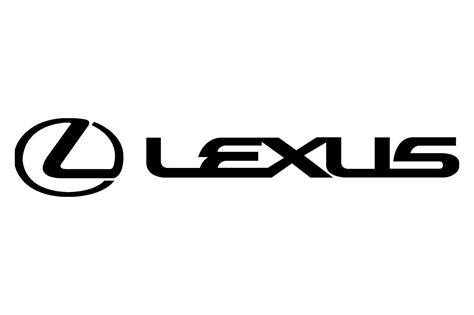 logo lexus vector lexus logo auto cars concept