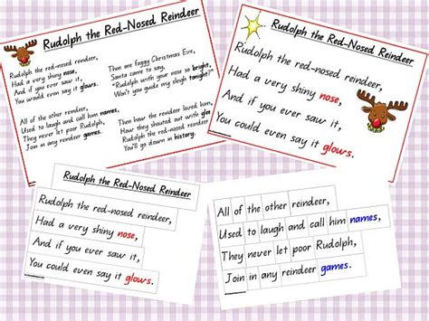 Words That Rhyme With Stool by Nursery Rhymes Clipart Chadholtz