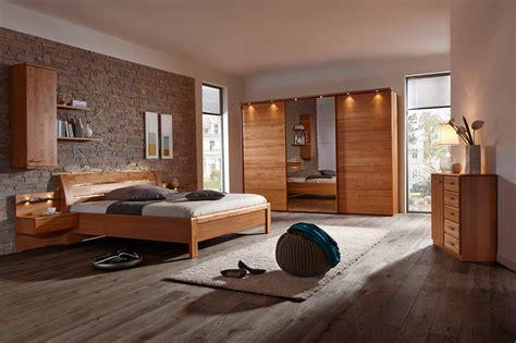 el dorado schlafzimmer sets schlafzimmer set schlafzimmerm 246 bel schrank bett erle