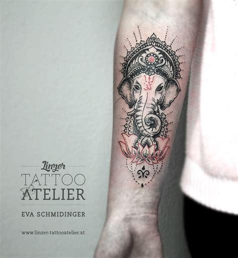 tattoo eigenes logo eva schmidinger tattoo klonblog3 tattoos pinterest